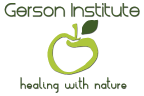 Web Gerson Therapy...