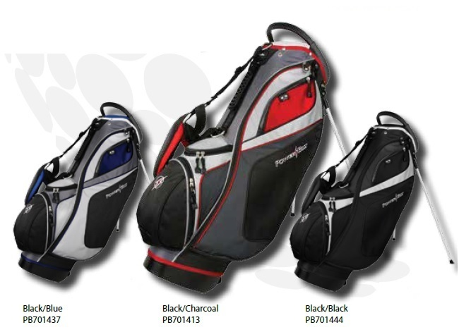 All Products   Golfcraft.com, Over 40 Years In Golf... aec24b3a15