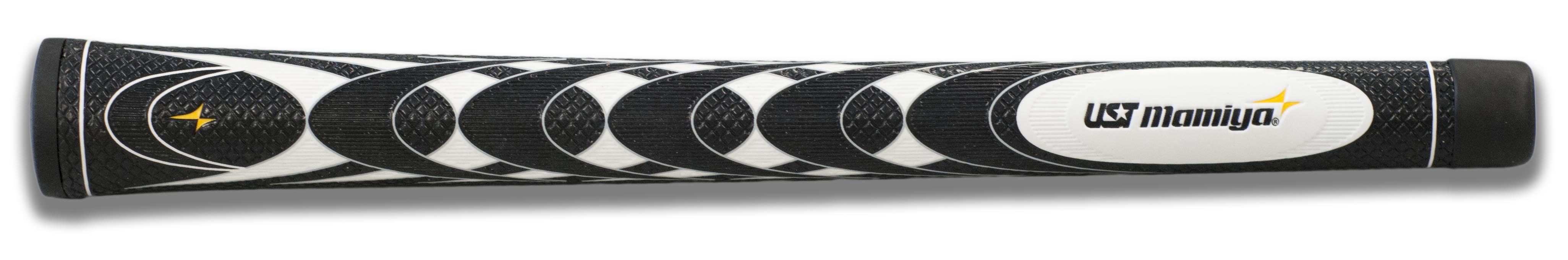 UST Softouch Golf Grips