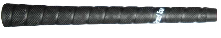 Grand Tour Arthritic Golf Grips