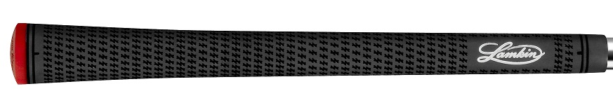 Lamkin Crossline ACE 3 Gen Golf Grips