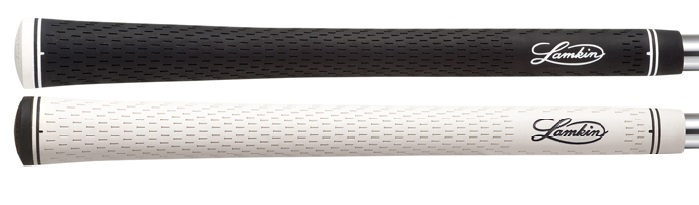 Lamkin Performance Plus 3 GEN Golf Grips