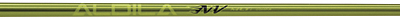 Aldila NV Iron Golf Shafts