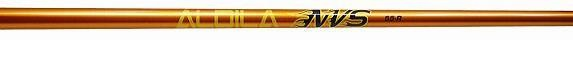Aldila NVS Golf Shafts