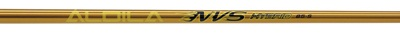 Aldila NVS Hybrid Golf Shafts