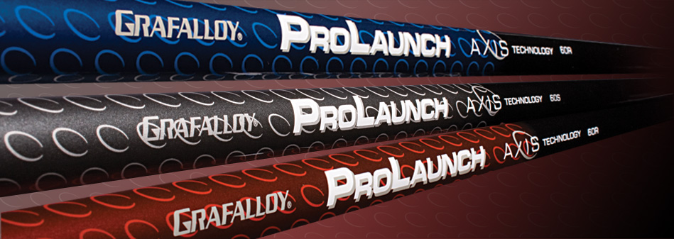 Pro Launch Axis